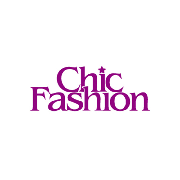 CHIC FASHION