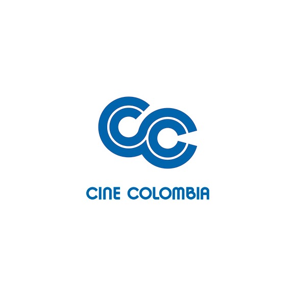 MULTIPLEX CINE COLOMBIA