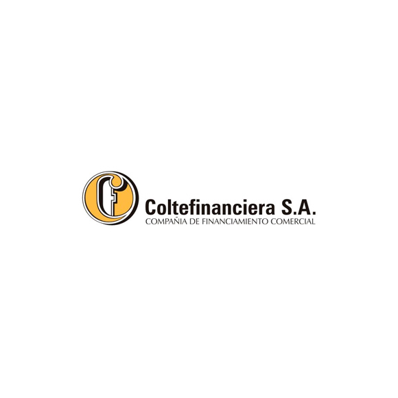 COLTEFINANCIERA