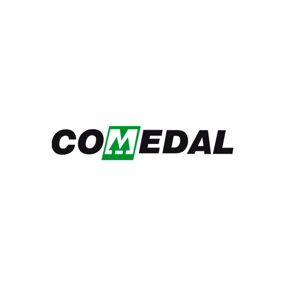COMEDAL