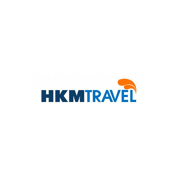 HKM TRAVEL