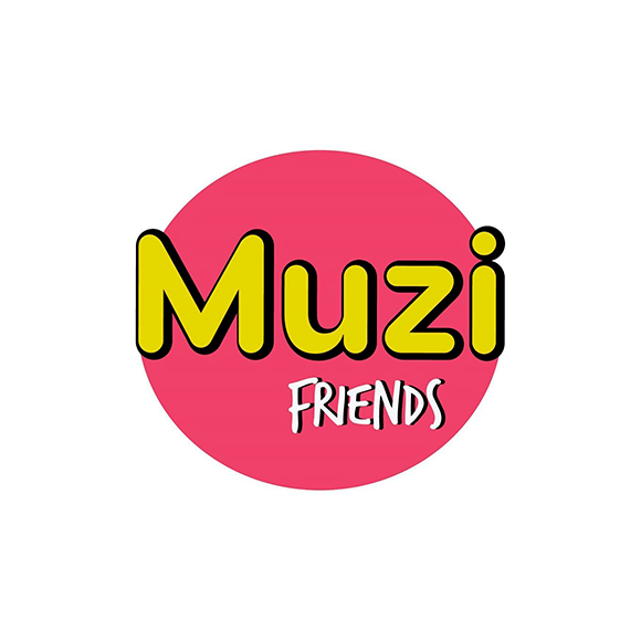 MUZI FRIENDS