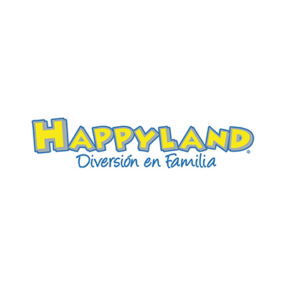 HAPPY LAND PARK
