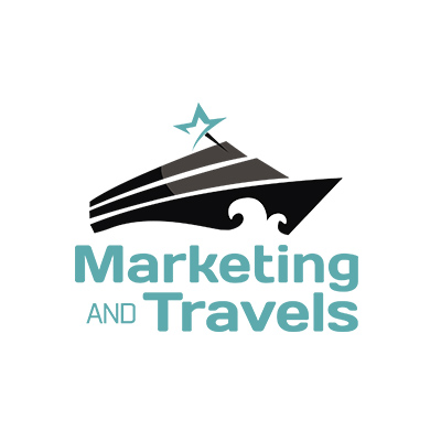 MARKETING AND TRAVEL