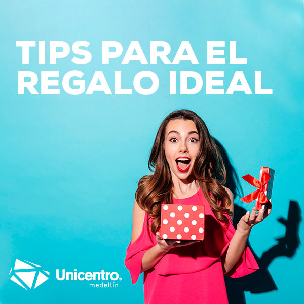 ⭐ Tips para el regalo ideal con De Mis Manos